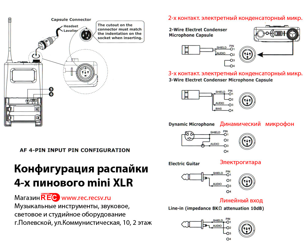1 4 inch stereo trs connector wiring diagram 1 free engine image for user manual
