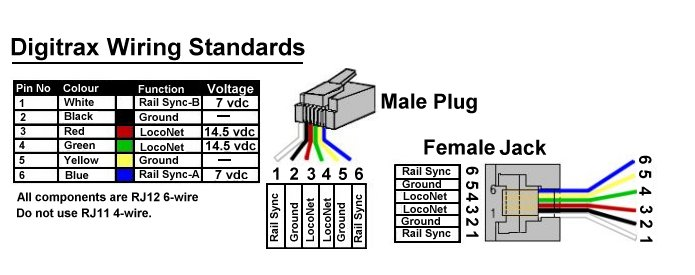 image006 Usb Jamma Wiring Diagram on usb color diagram, usb cable, usb strip, usb wire connections, usb splitter diagram, usb schematic diagram, usb computer diagram, usb connectors diagram, usb charging diagram, usb outlets diagram, usb switch, usb pinout, usb wire schematic, usb motherboard diagram, usb block diagram, usb outlet adapter, usb soldering diagram, usb controller diagram, circuit diagram, usb socket diagram,