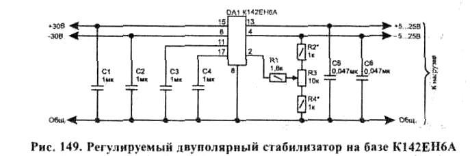 7-82.jpg