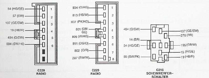 image129 s www junradio com nach razem avto image129 jpg fujitsu ten car stereo wiring diagram at mifinder.co