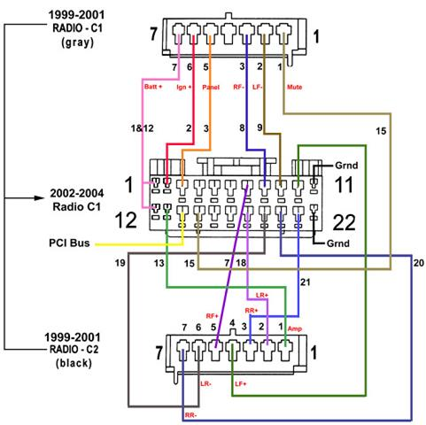 image178 stereo wiring diagram 04 f150 stereo free wiring diagrams 99 dodge ram 1500 radio wiring diagram at bakdesigns.co