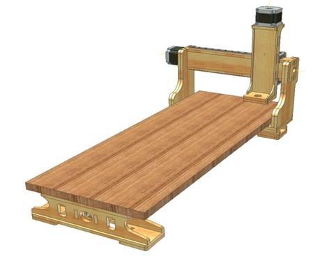 деревянные корабли и