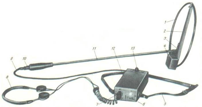 ...янв 2012 металлоискатель скиф м схема металлоискатель кощей глубинный принципиальная схема управление.